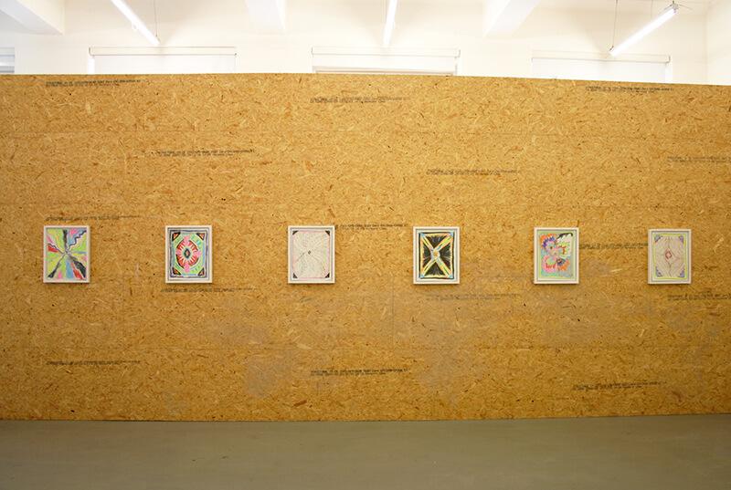 painter, paint, abstract, wall art, modern art, fine arts, aesthetic, beautiful,
