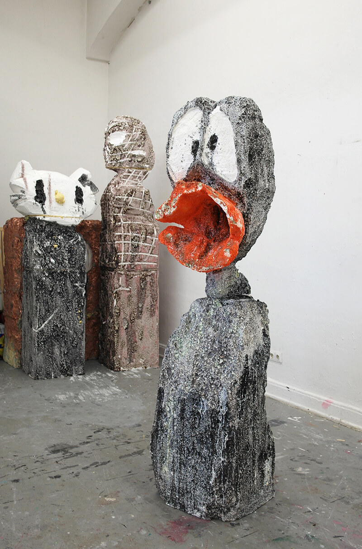 zeitgenössischekunst, künstler, kunst online, imagery, galerie