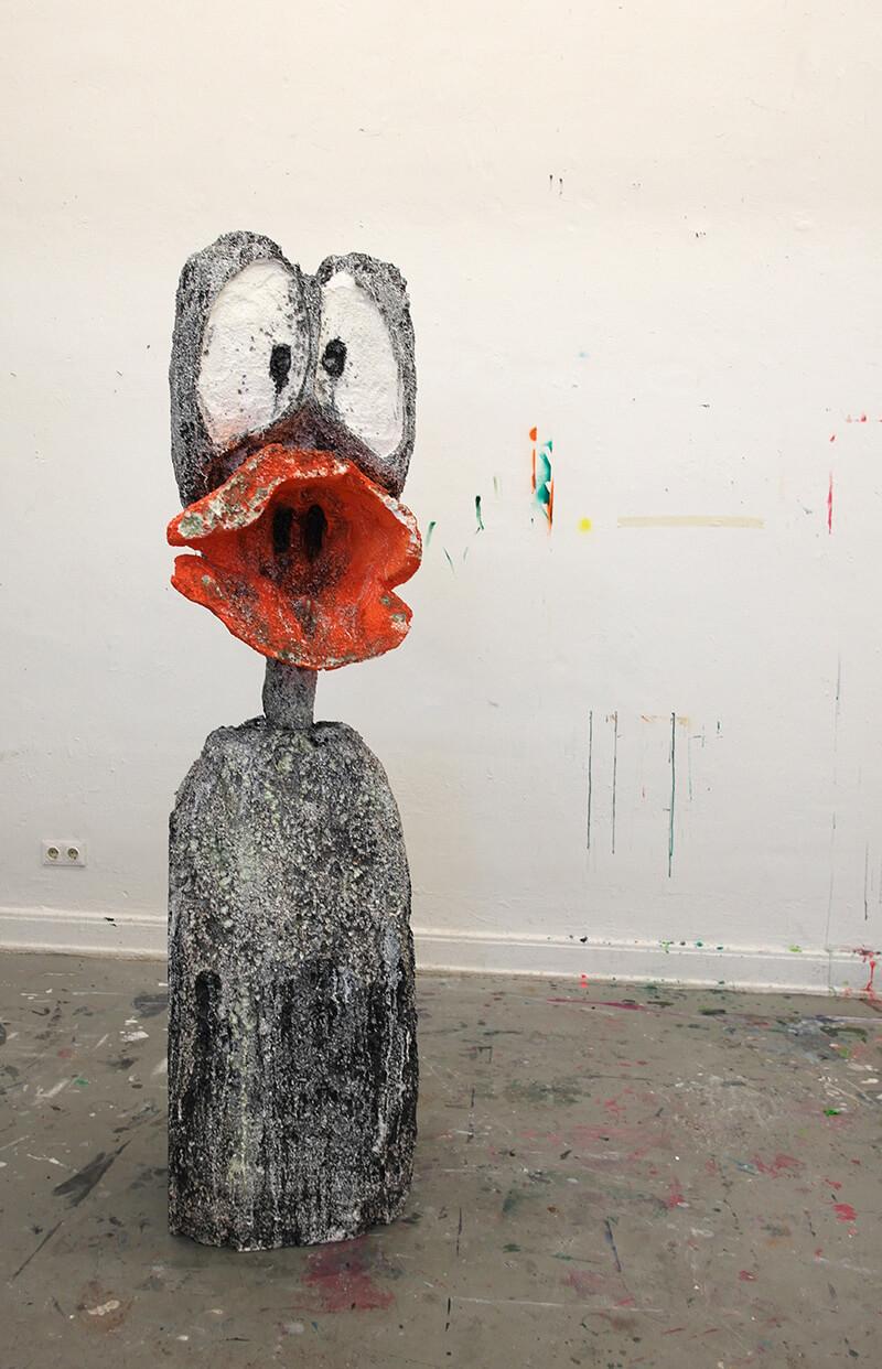 featured-artist, munchies art club, contemporary painting, online art