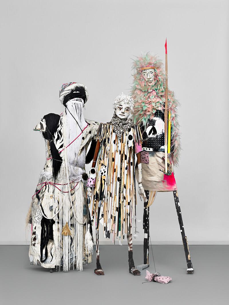 buy art online, artworks for sale, künstlerorganisation, vitalkunst, ruhelos,