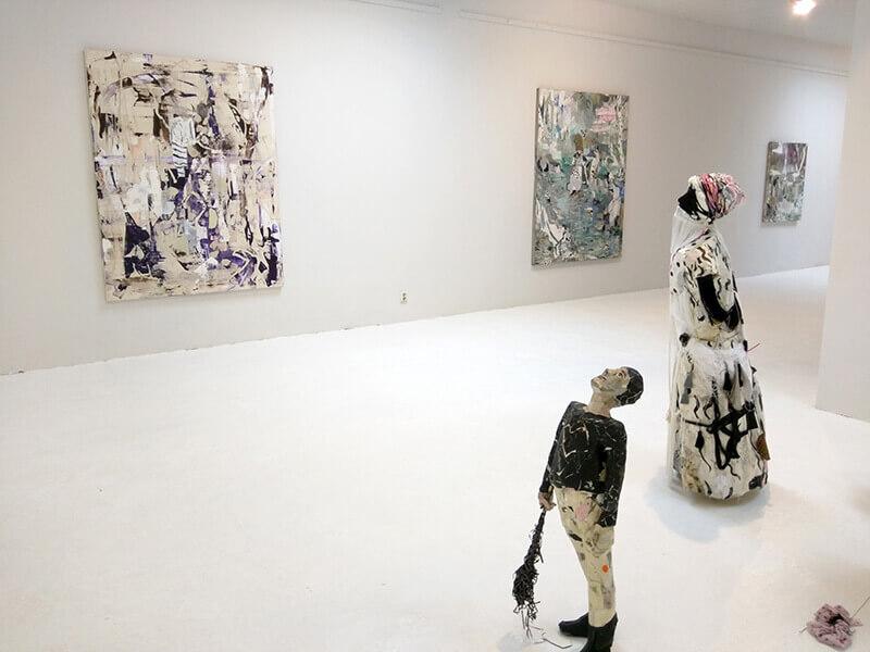 munchies art club, wien, österreich, material, creative, creativity,