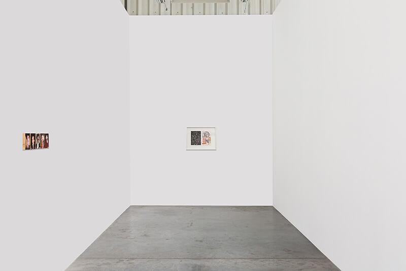 reproductions, atelier, studio, interview, feature, mexico city,  european monarchs,