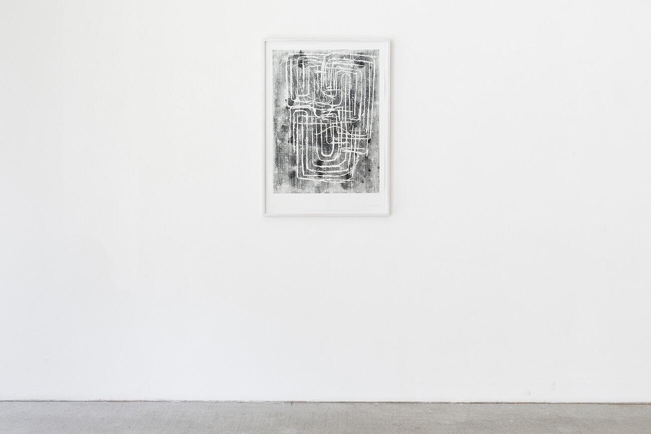 curated by vienna, gallery festival, raum mit licht, Josef Zekoff
