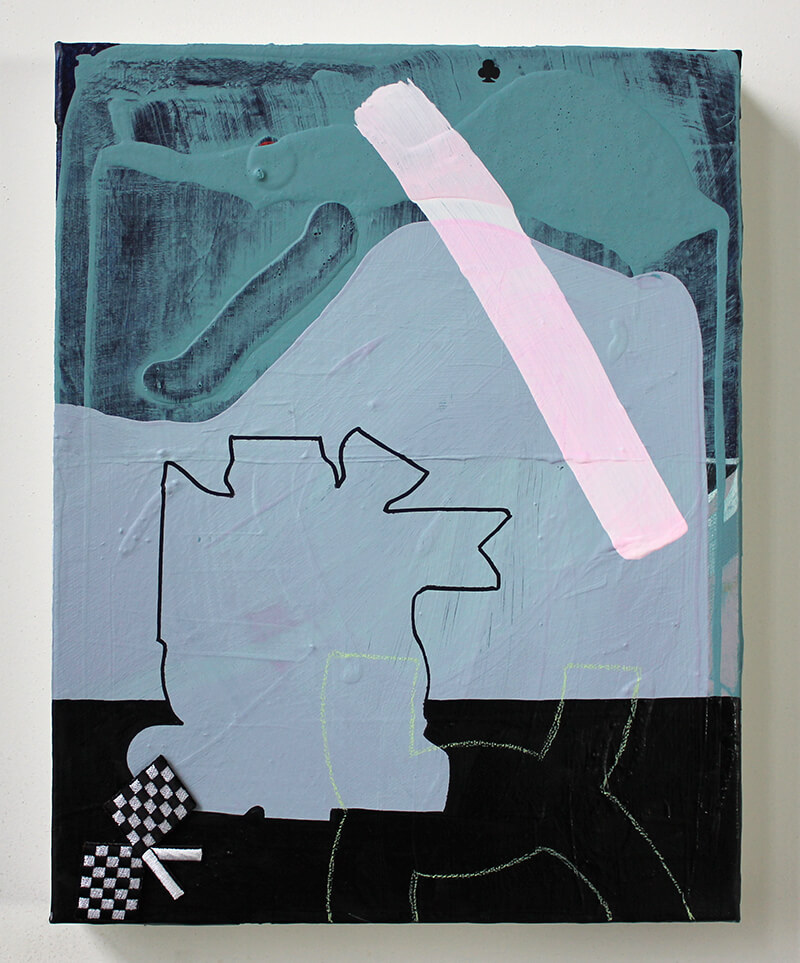 zeitgenössischekunst, künstler, kunst, plattform, ausstellung, geschichte, sammeln