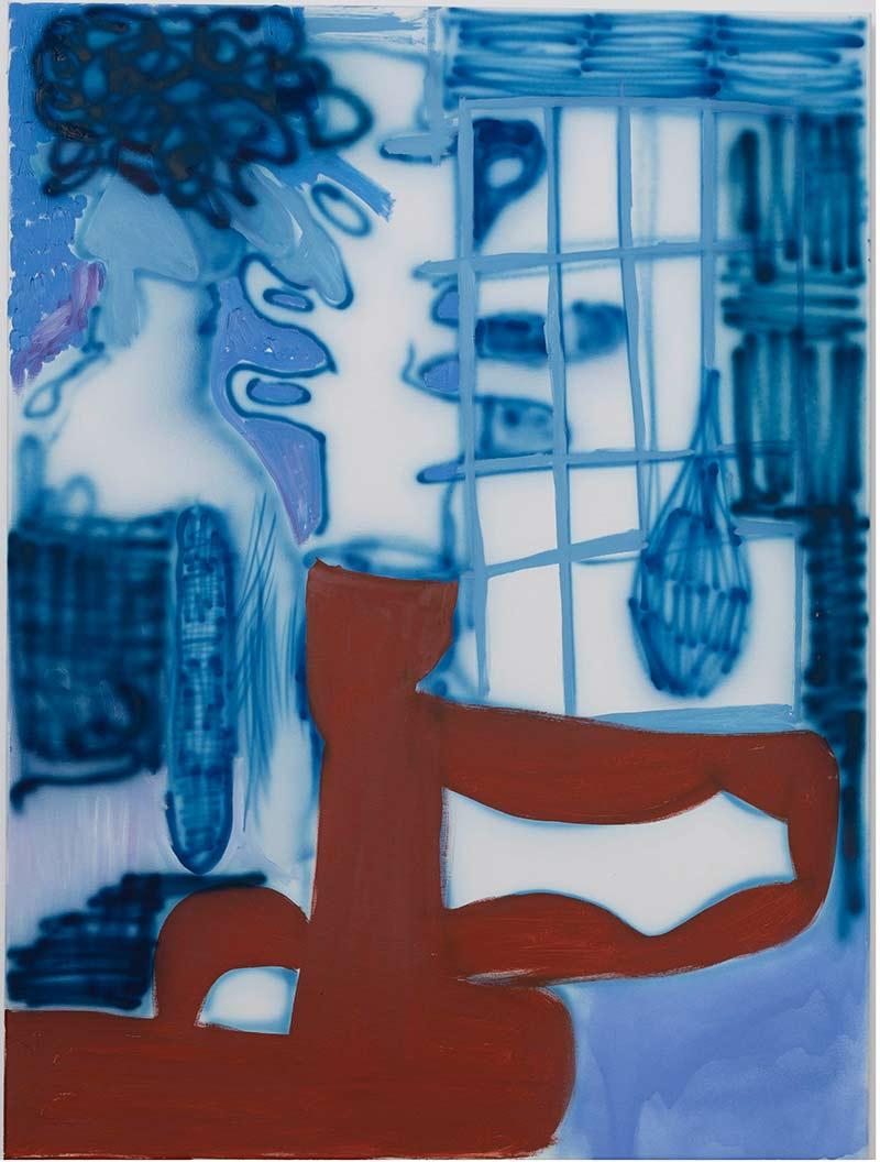 powerful, interpretative art, focus, expressive, drawings, cutting edge,