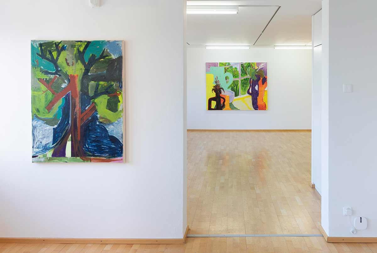 artist to watch, portrait, spotlight art news, deviant art