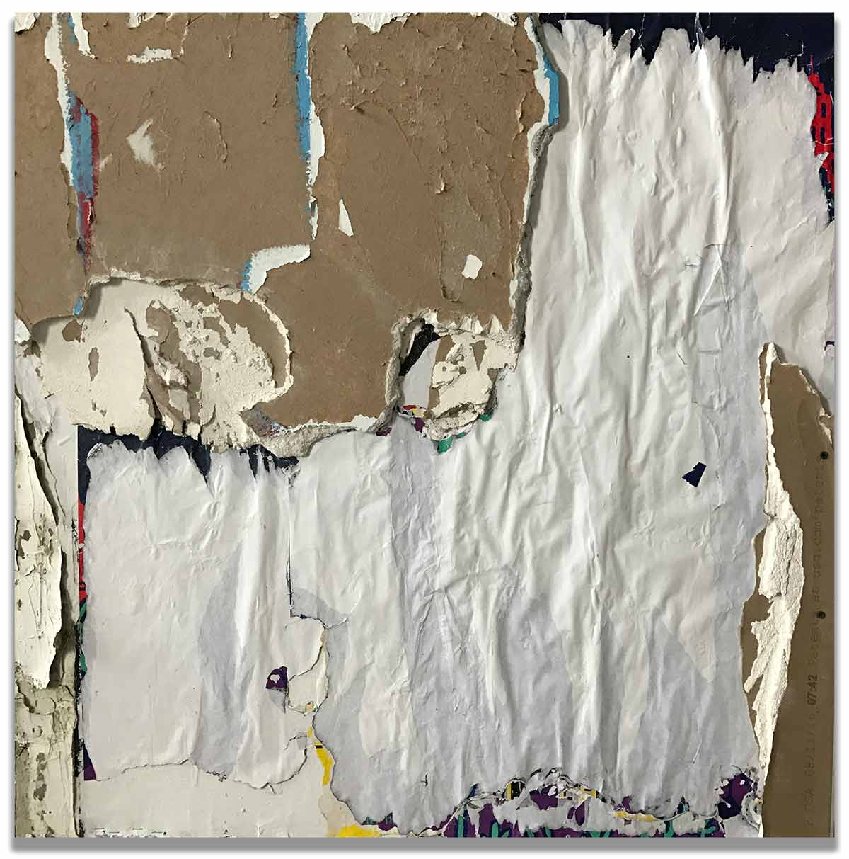 contemporary emerging artwork, feature, special, news, read about, discover,