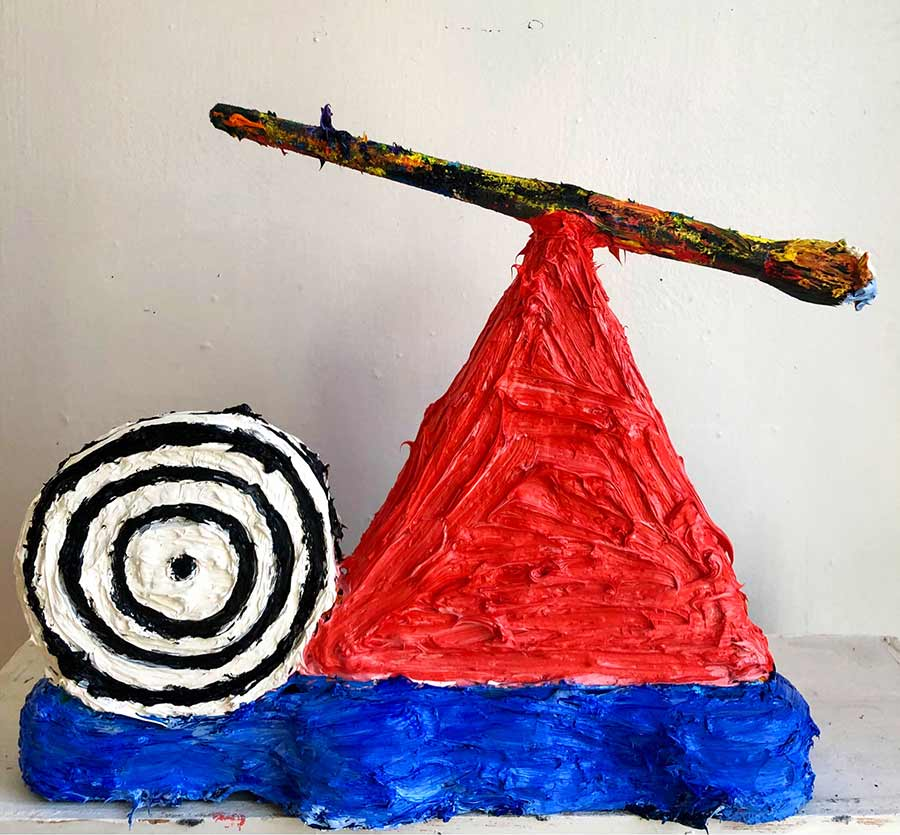 color, drawings, artist to collect, emerging, spotlight, interview, glass,