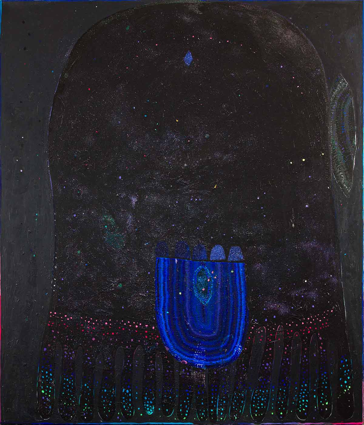 icons, objects, spherical, clouds, tears, drops, god images, oil, chalk, mortal, acrylic