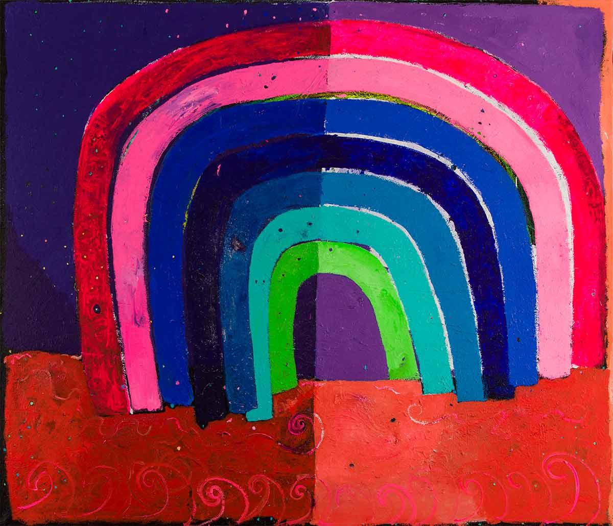 art space, gallery, studio, zeitgenössische kunst, modern, imitation, available,