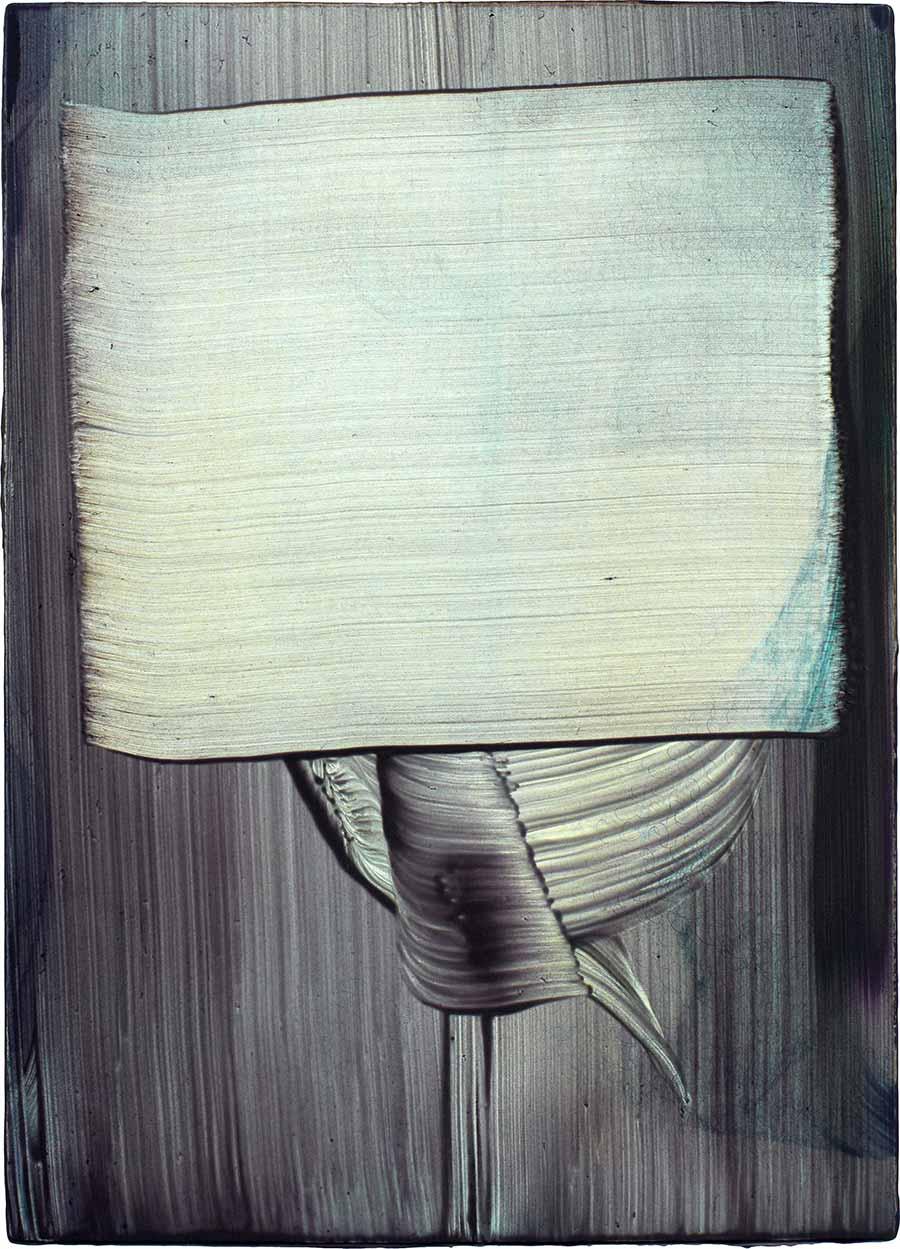 markus saile, artist