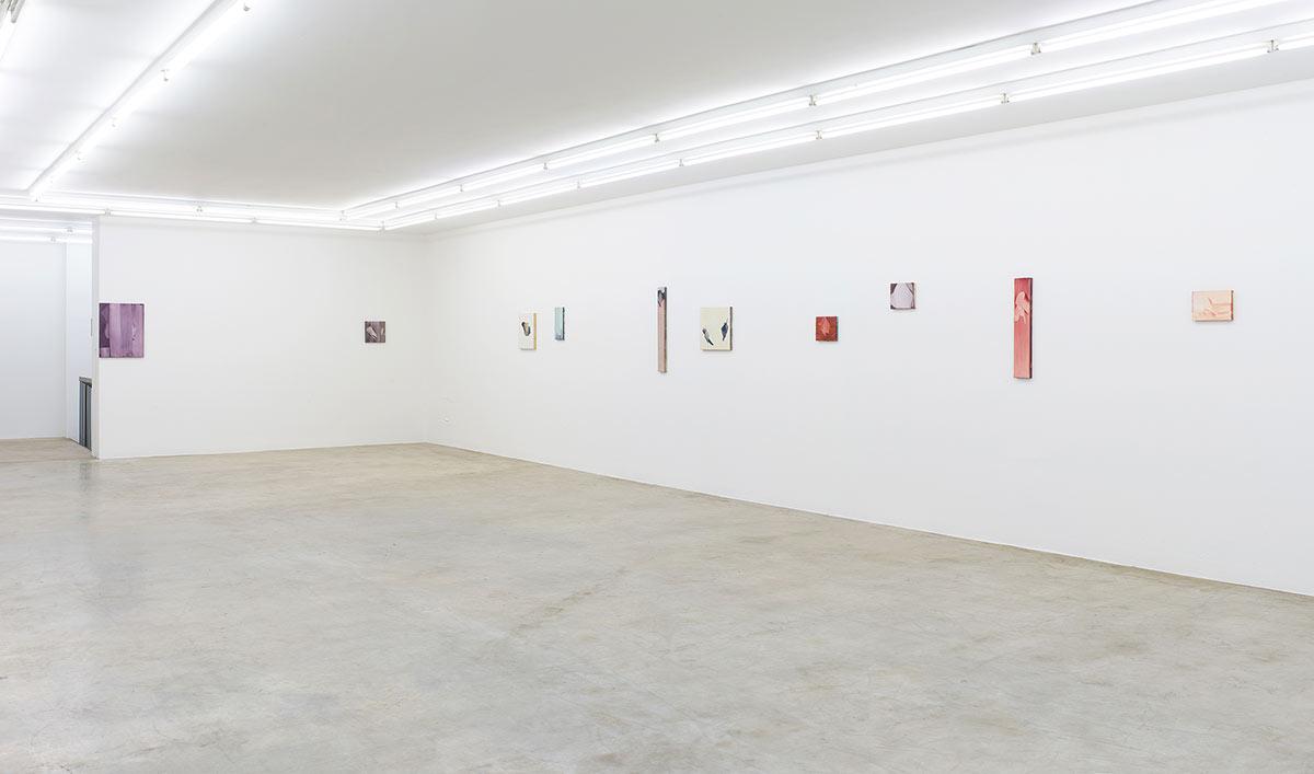 neuer aachener kunstverein, aktuell, oeffnungszeiten, programm, painting
