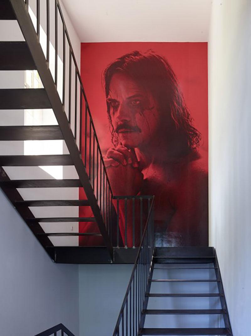 nak, aachen, kunstverein, fischerspooner, art platform, gallery, galleries, global, exhibition
