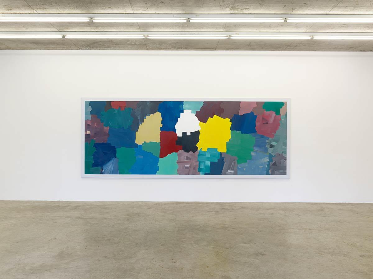 egan frantz, available artworks, art association, germany, collector