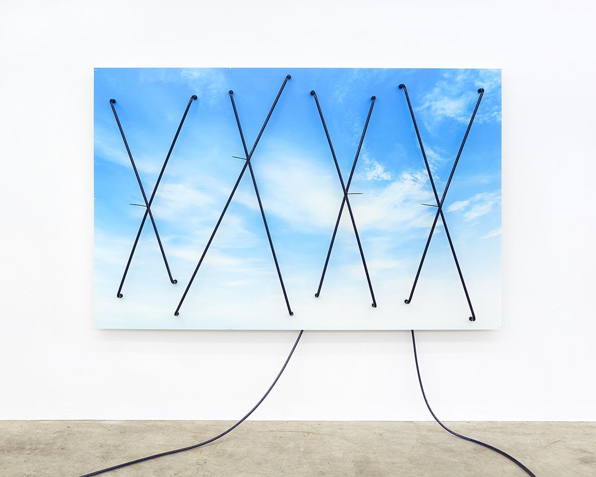 how to collect art, collecting, artworks, unique piece, original, jan hoeft