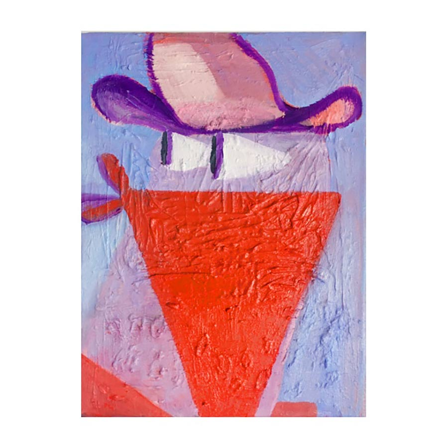online store, art platform, gallery, galleries, global, exhibition