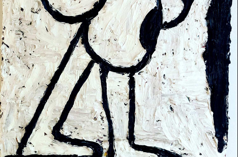 Susan Carr   Contemporary American art