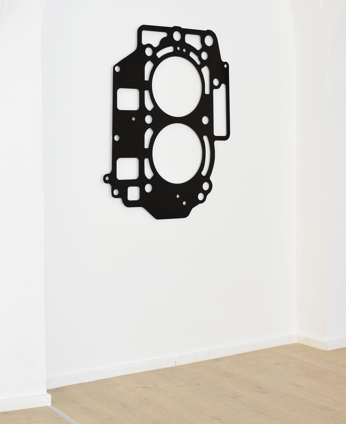 binary, yield, point, catalysator, artwork, contemporary artists, vienna, desiderio , galleries in vienna, viewing room