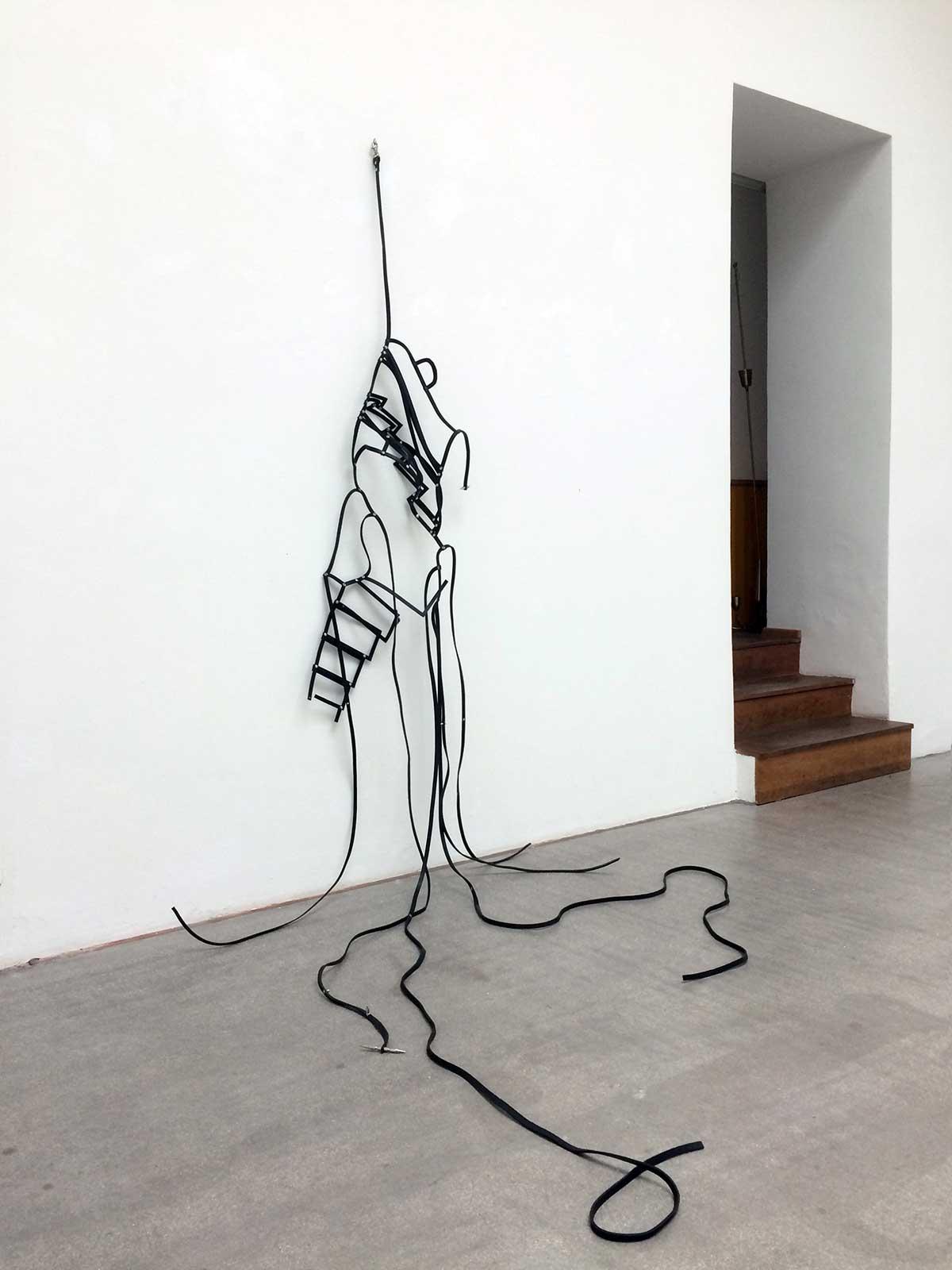contemporary artwork, raum mit licht gallery, munchies art club, vienna, platform