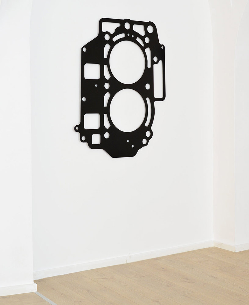 emanuel ehgartner, chris murzek, artists, exhibition, desiderio, gallery, online art platform, munchies art club, viewing room