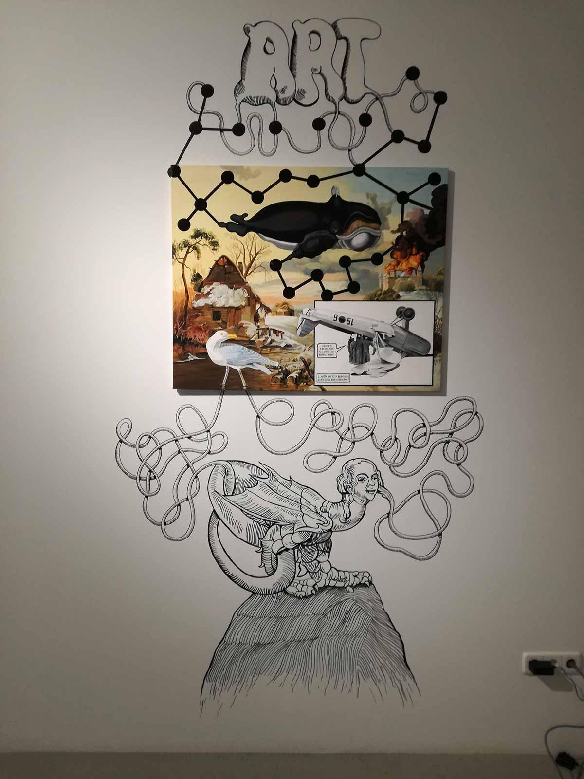 arty, abstract, arts, canvas, artgram, digital artwork, digital artist graphics,