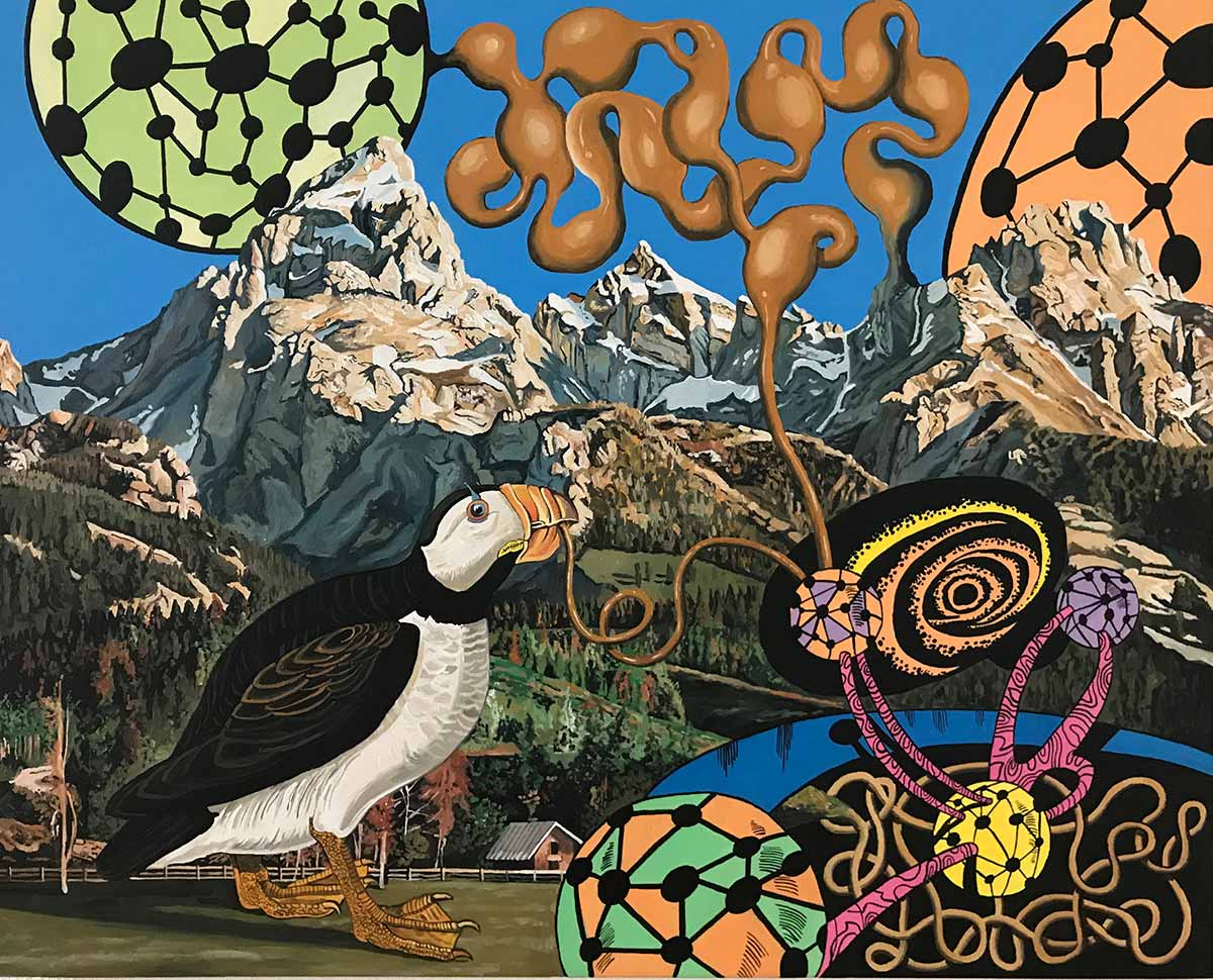 dodo bird extinct, birds, extinct animals, realistic, painting, artworks, wall art, original