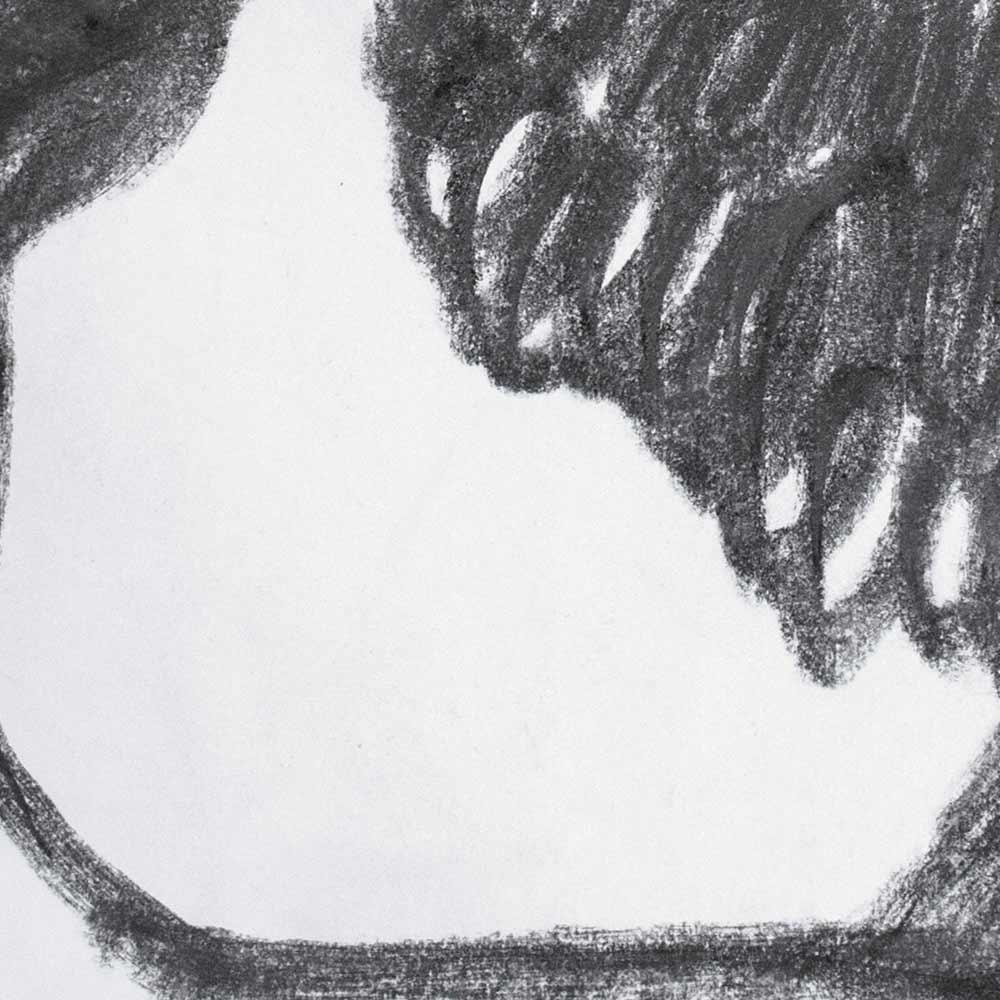 contemporary art, vienna, detail
