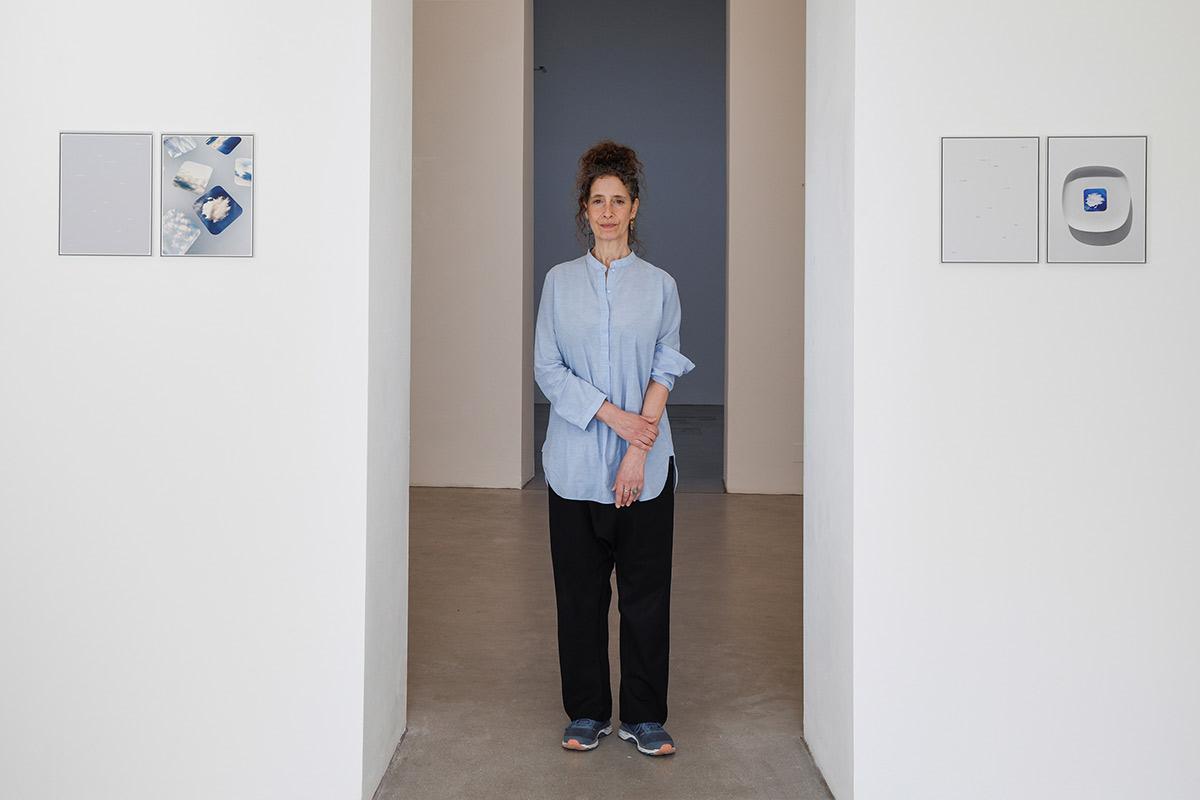 georgia creimer, contemporary art