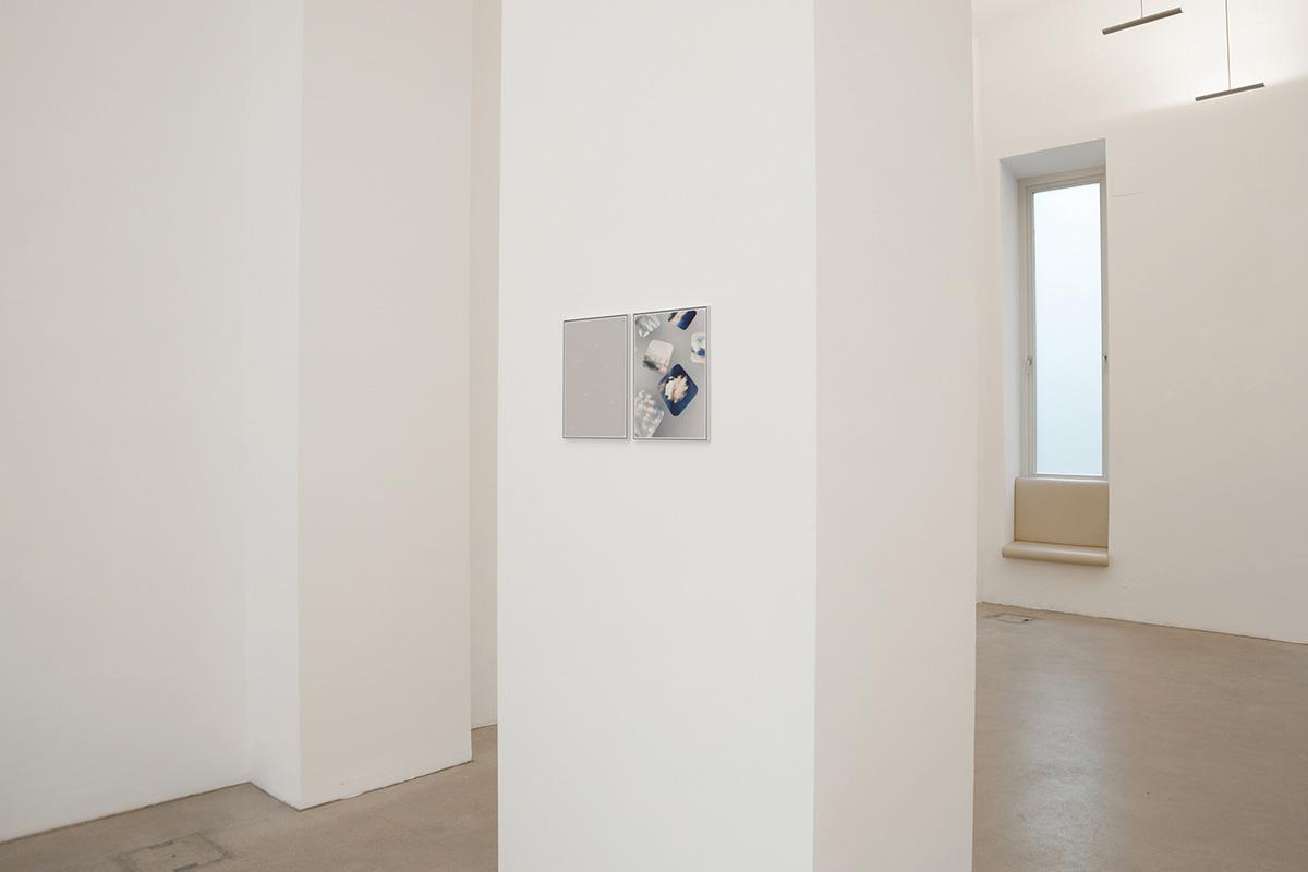 brazilian artist, vienna, austria, domino show, gallery raum mit licht