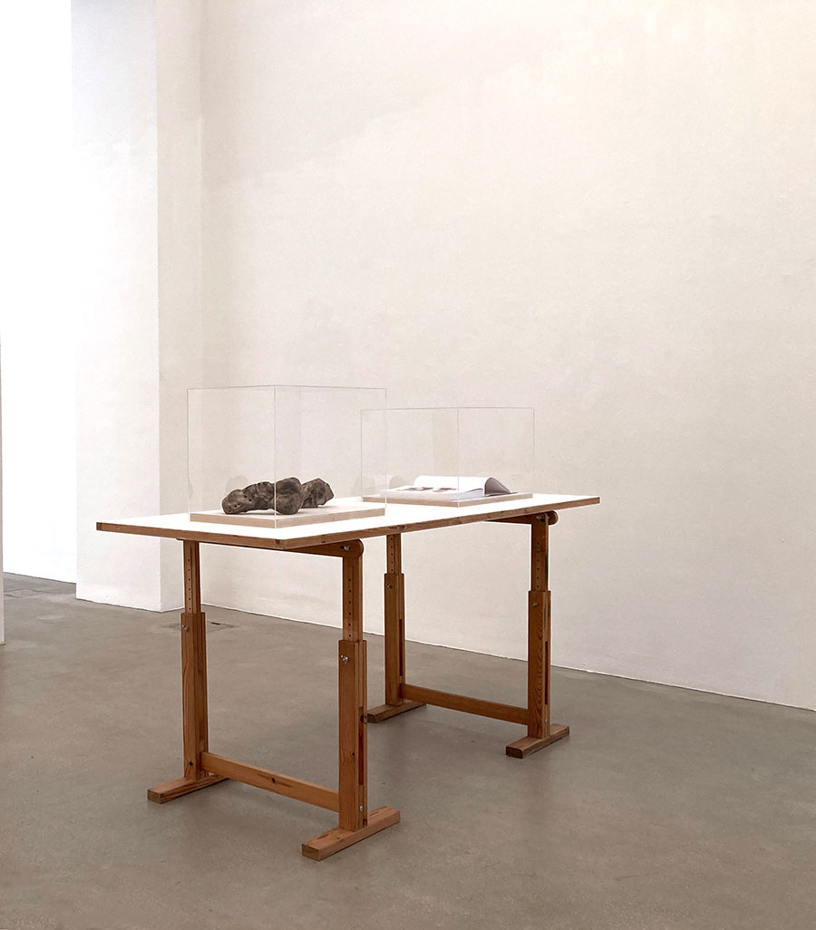 gallery raum mit licht, art show, domino, group, growing, exhibition, show