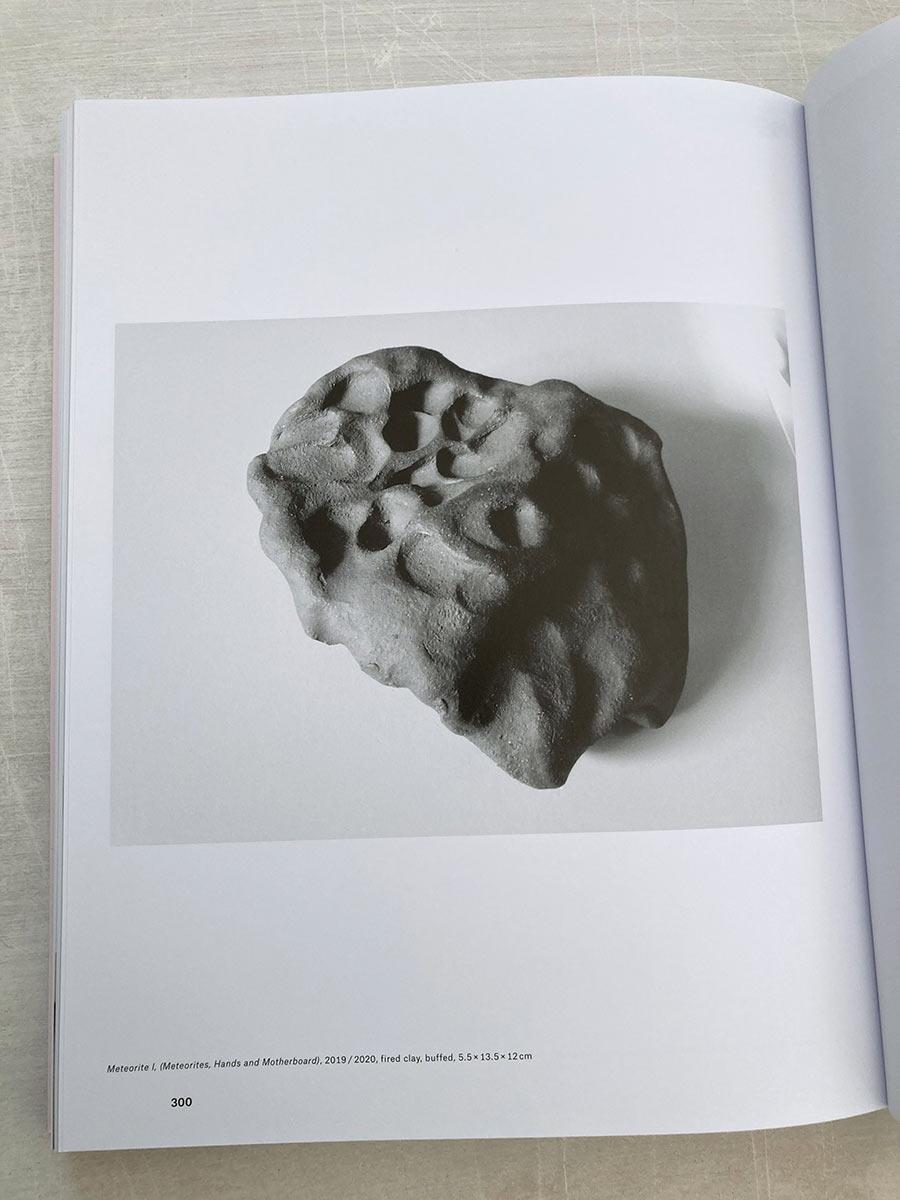 vienna, raum mit licht, gallery, austria, spaces unsigned, university applied arts