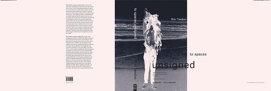 space, raum, zeit-raum, abstract, poetic, poetisch, landscape, video