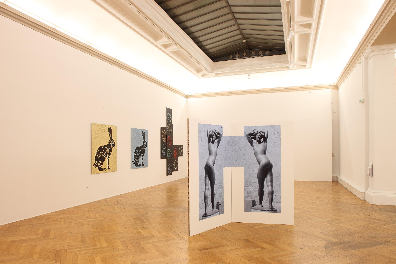 generali foundation, museum modern salzburg, lentos museum,