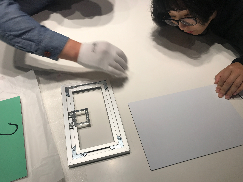 galerie Raum mit licht, vienna, contemporary art gallery vienna