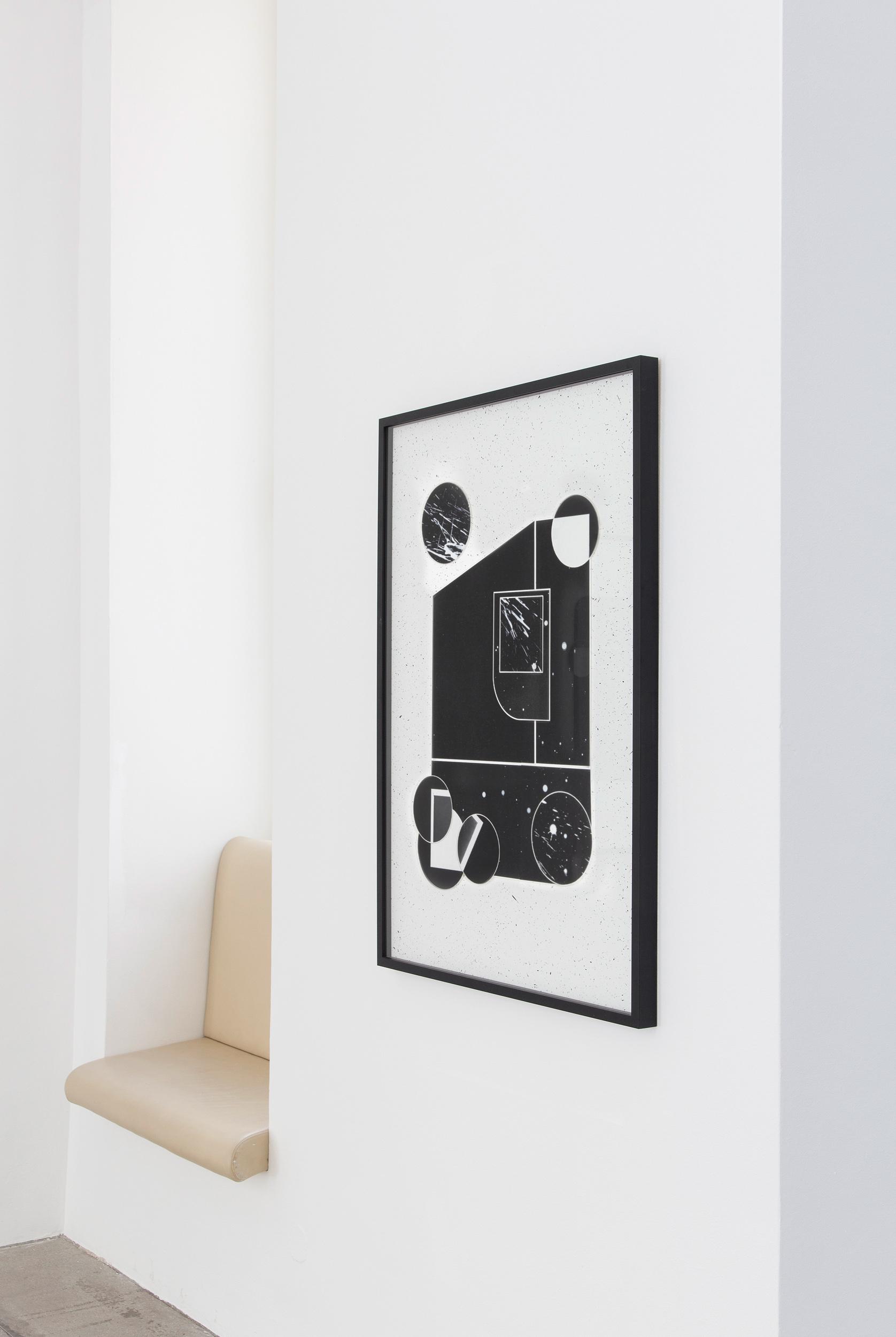 contemporary, visual, conceptual, modern, art, artistical