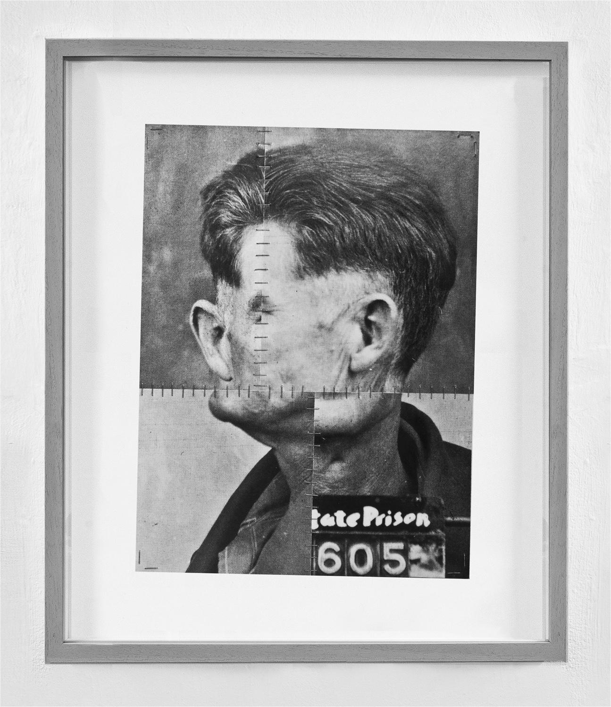 german artist, vienna, austria, domino show, gallery raum mit licht
