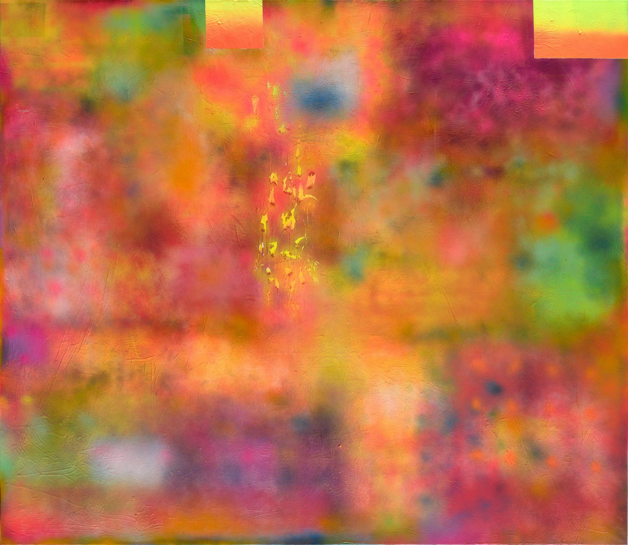 abstract, figurative, contemporary, modern, artwork, installation,