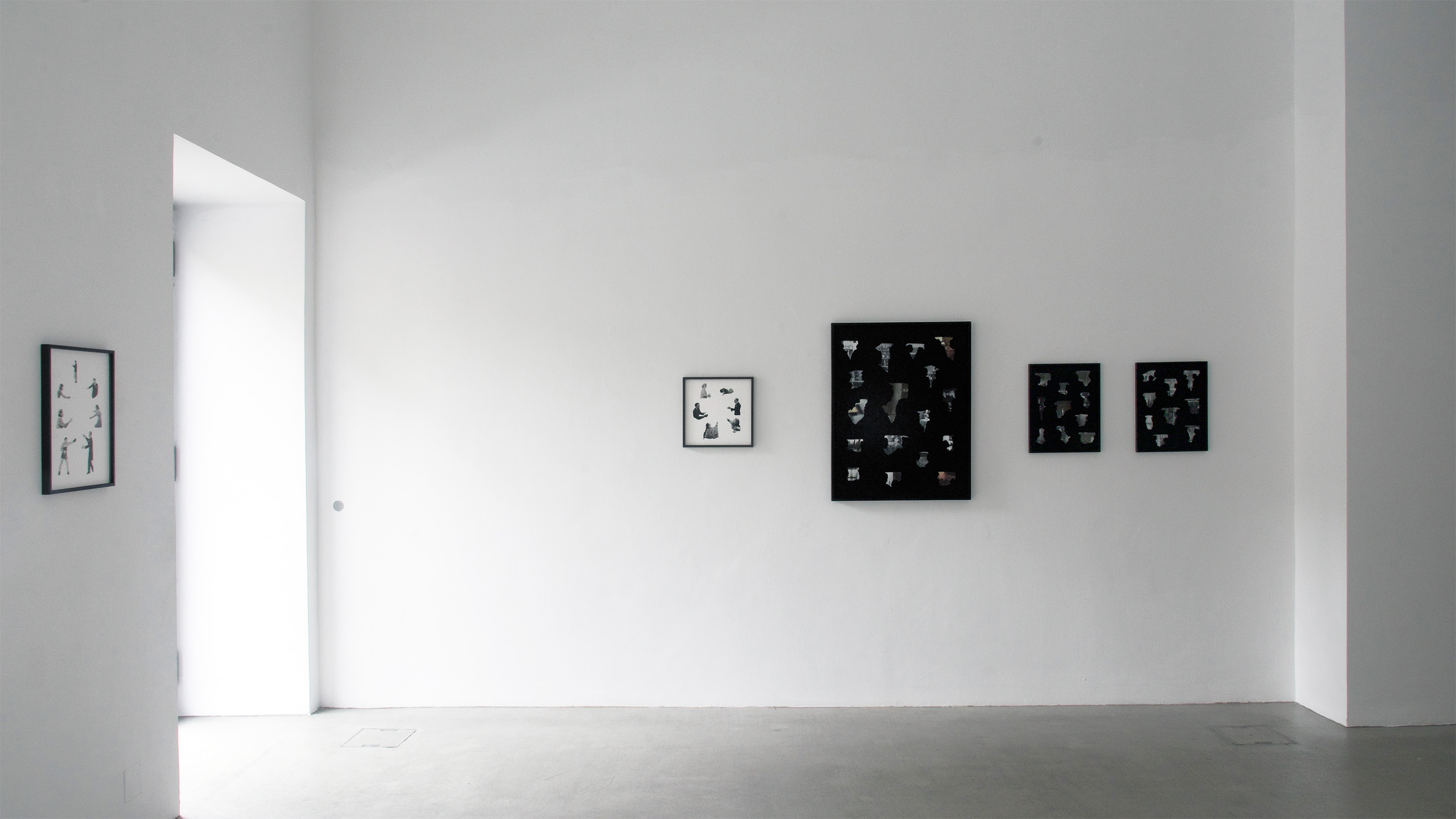 female art, online viewing room, unique piece, available works