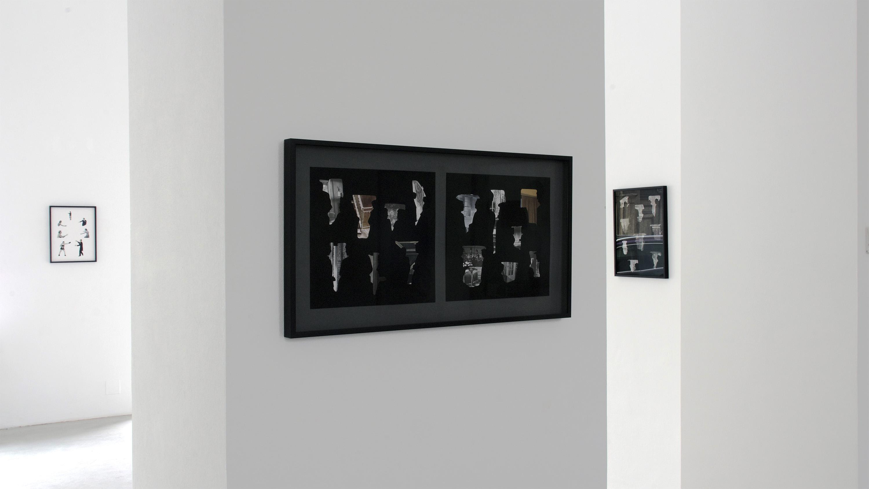 photo, studio, work process, dark room, analogue,