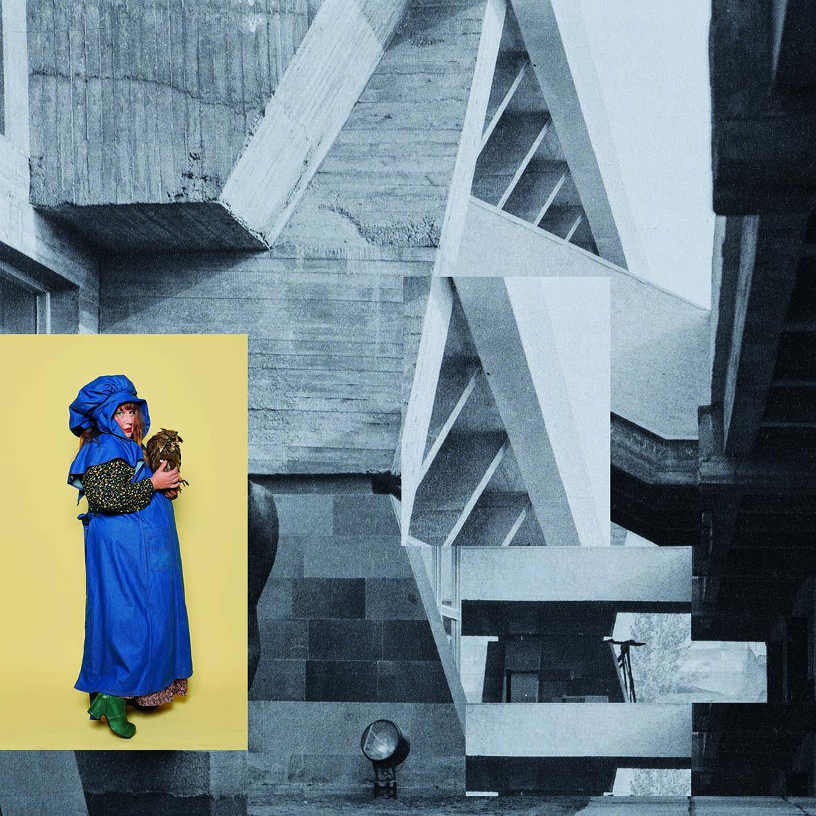interview, story, solo presentations, brand new art, installation, art lovers,jakob lena knebl