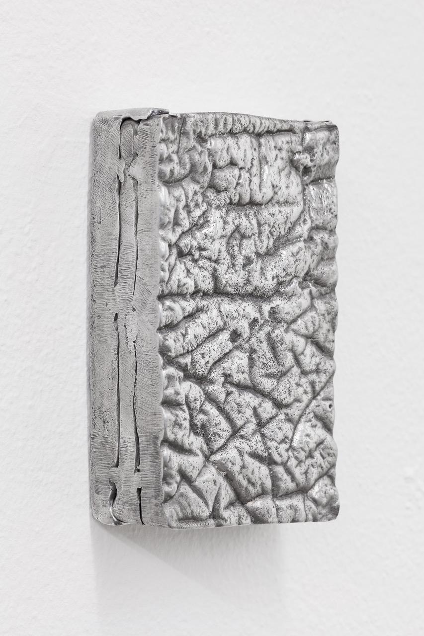 sophie tappeiner, irina lotarevich, sculpture, kunst-dokumentation com