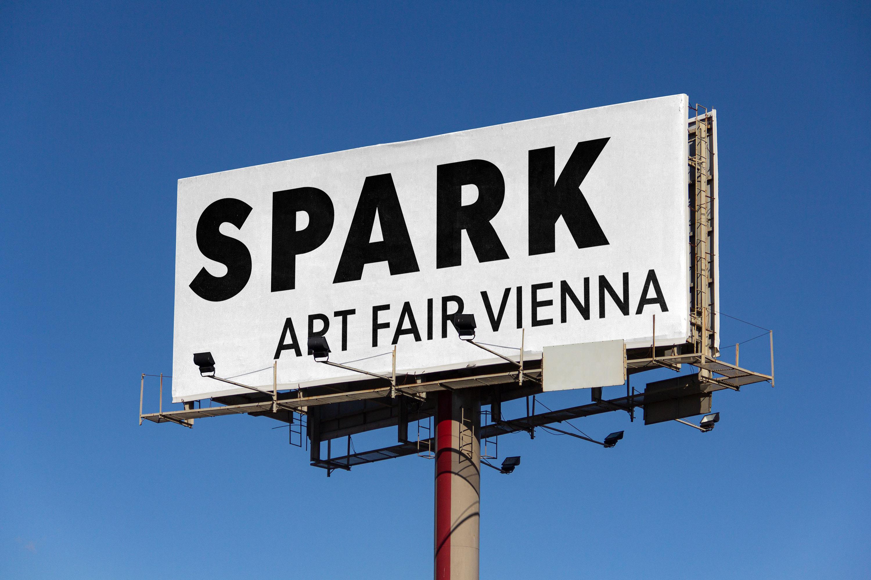 spark art fair, renger van den heuvel, contemporary art, national and international galleries, solo presentations