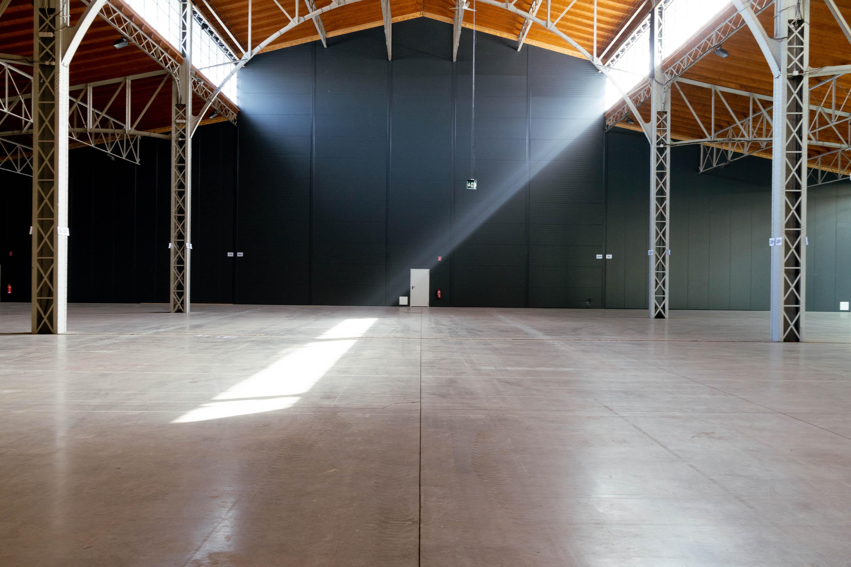 gallerie exile, nschotschi haslinger, ceramics, modern, art, brand new