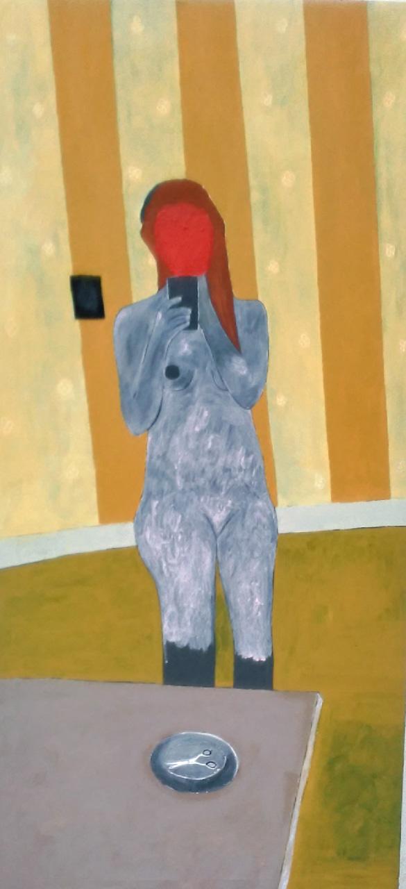 emerging artist, crypto art, nftart. nft, nico osimani,