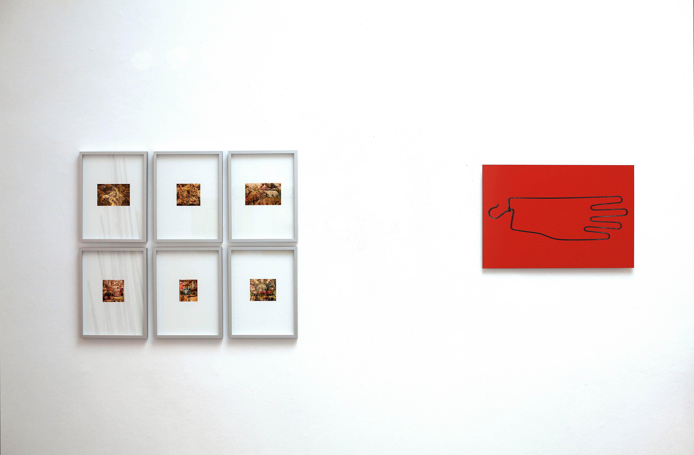 photo, germany, tel aviv, visual media design, applied arts university