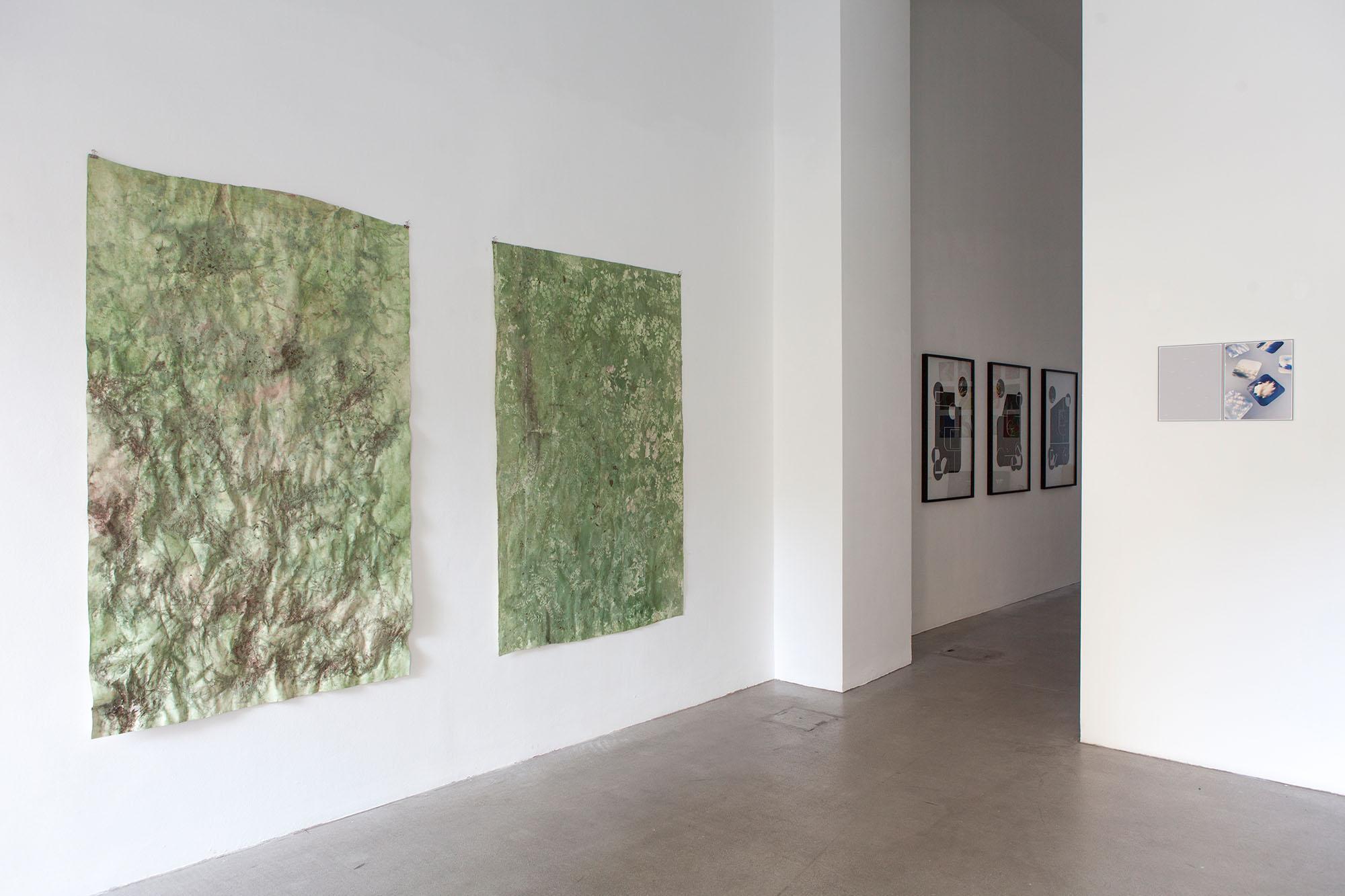 fine arts, university applied arts vienna, modern artworks