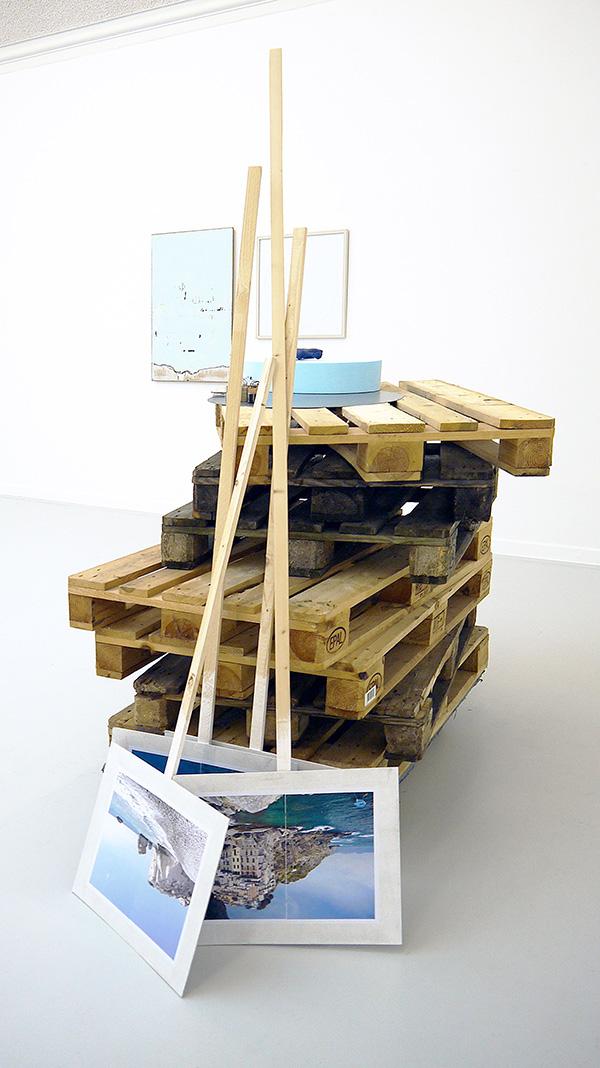 irena eden, stijn lernout, kunstverein, konstanz, munchies art club, viewing room