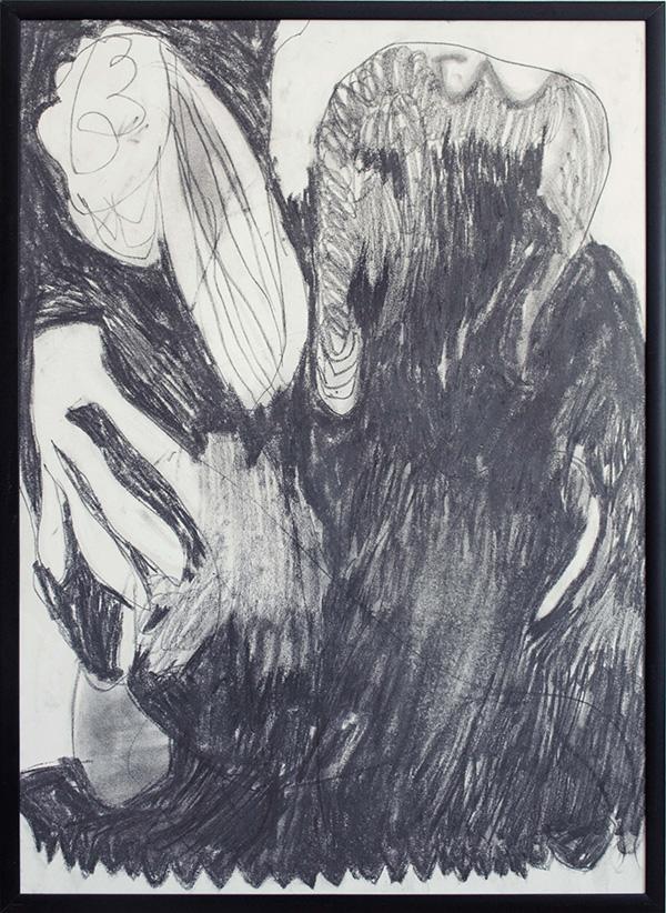 marina stankovic, read more, explore, discover, collect, buy art online, support, unique piece, original artworks