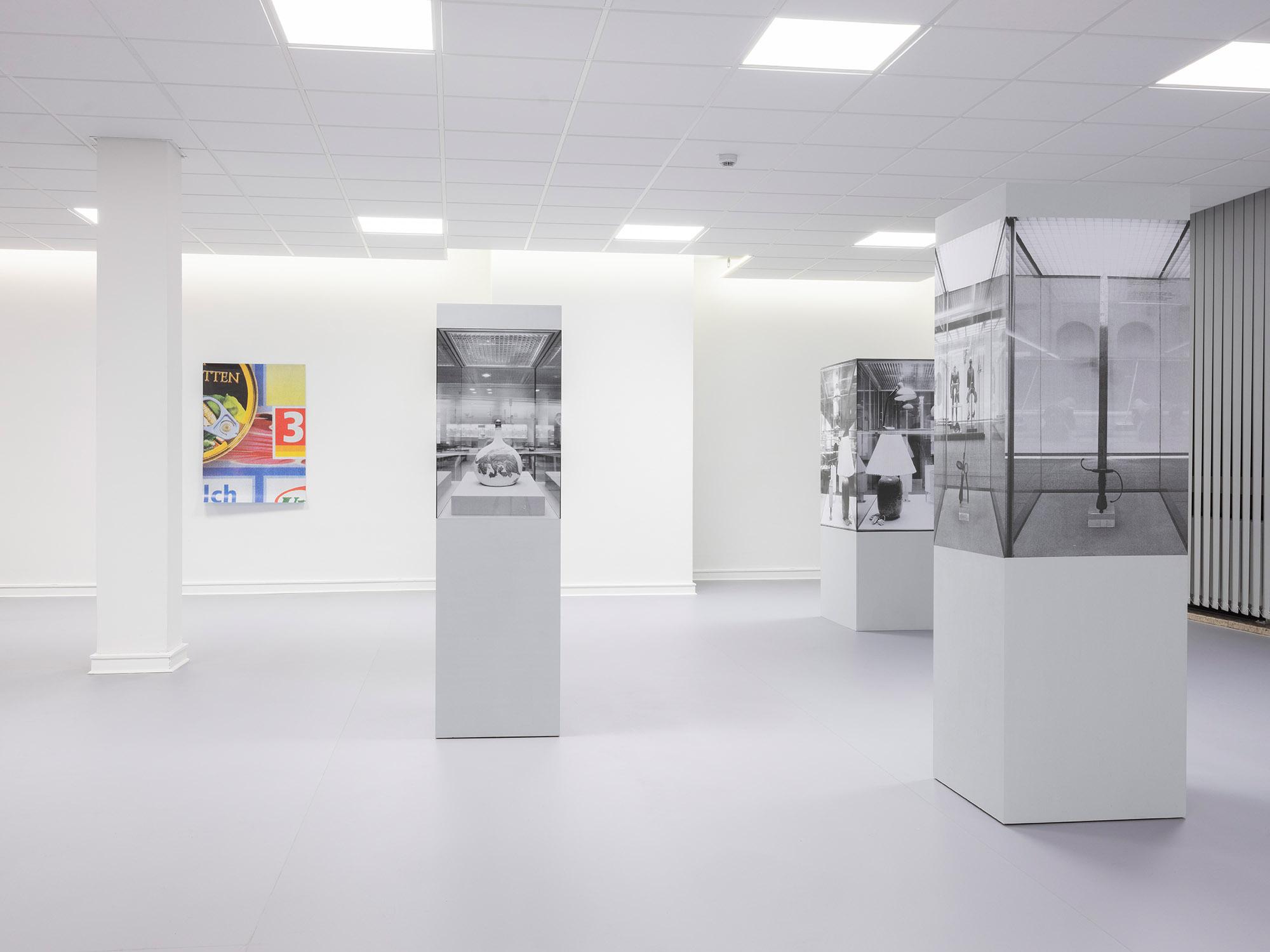 discover, immerse, wall art, interior decor, decoration,