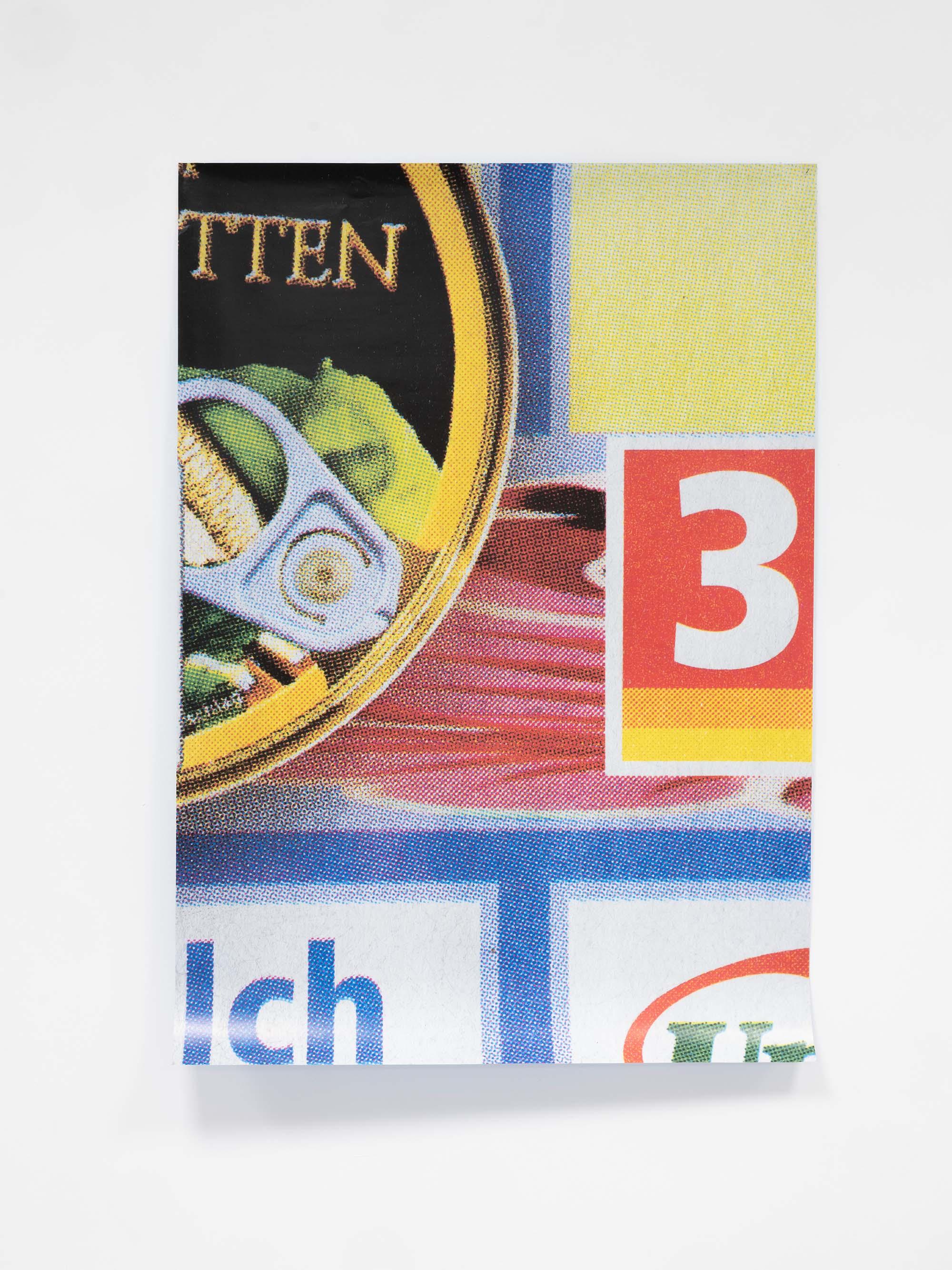 viewing room, munchies art club, art platform, contemporary,